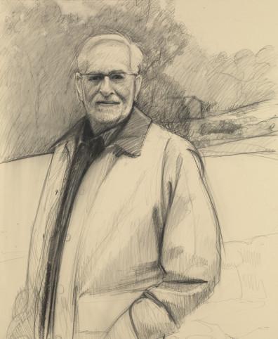 David Douglas (study)
